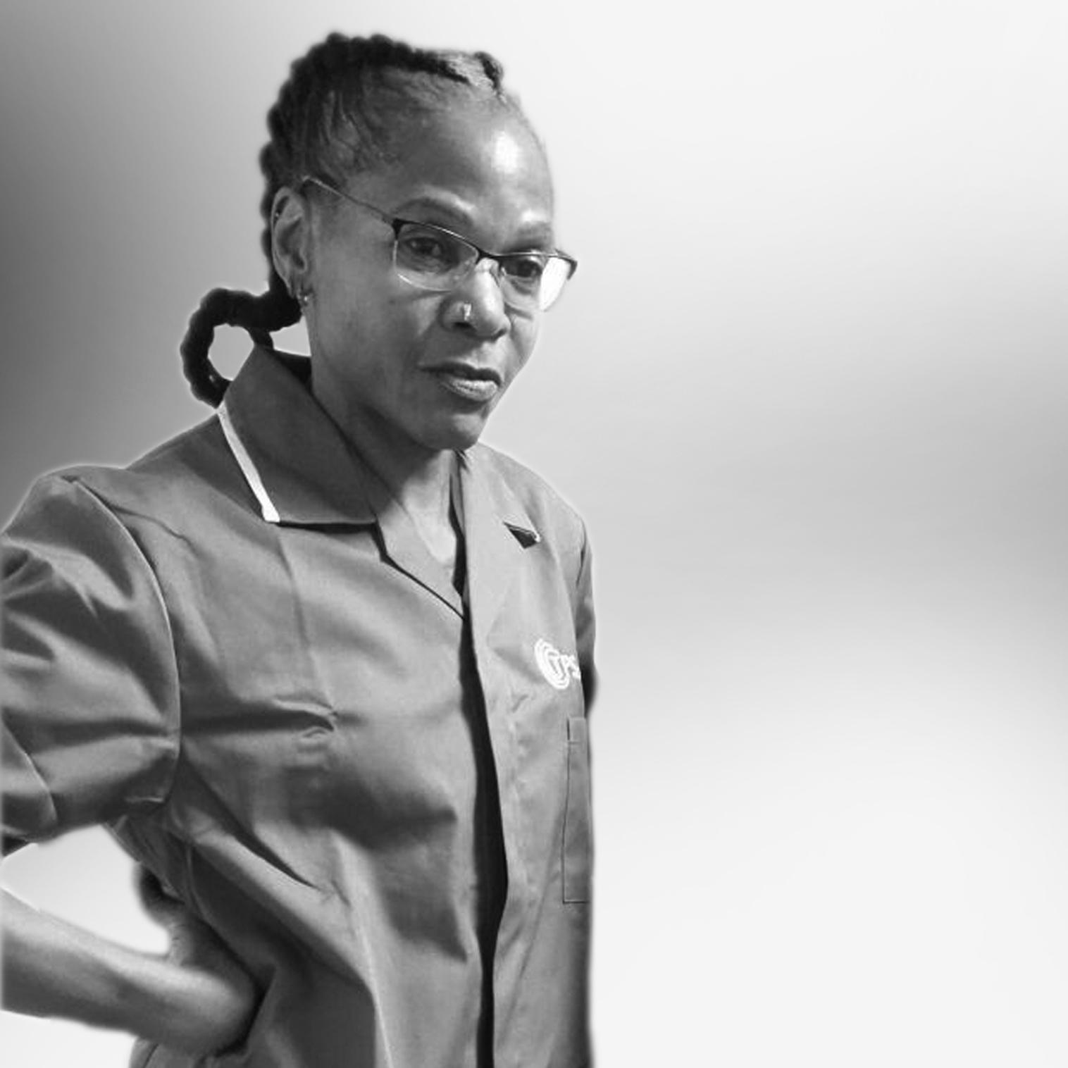 nurse2-profile